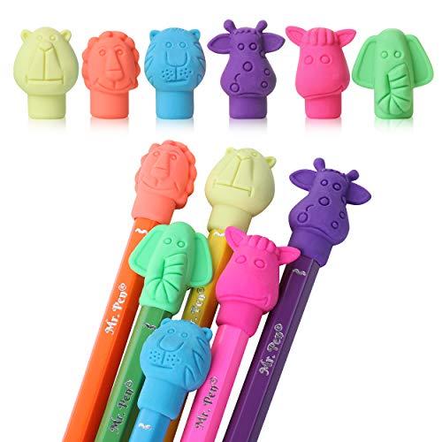 Mr. Pen- Erasers