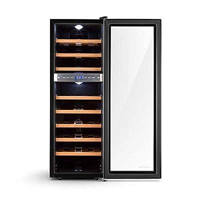 Klarstein Refrigerator for Drinks by Klarstein