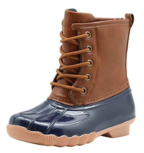 Best toddler duck boots