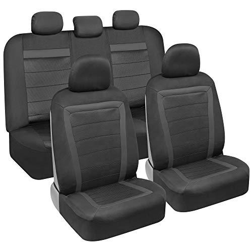 02 toyota tundra seat covers - 9