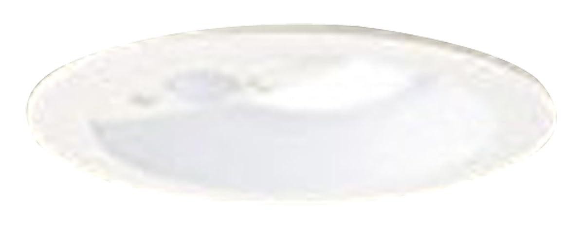 見分けるしっかり独占パナソニック(Panasonic) LEDダウンライト60形拡散昼白色LSEBC5048LE1