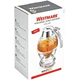 Zoom IMG-1 westmark contenitore per miele dispenser
