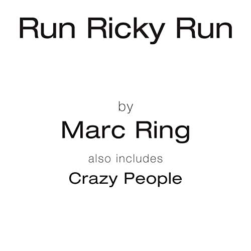 Marc Ring