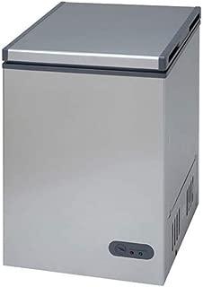 Best avanti 3.5 cu ft chest freezer Reviews