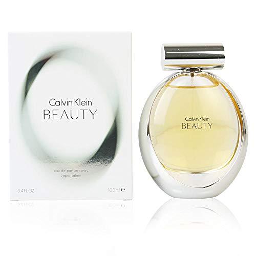 Calvin Klein Beauty Edp Vapo 100 Ml - 100 ml