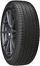 Pirelli Scorpion Verde All Season Plus II Performance Radial Tire-275/55R20 113H