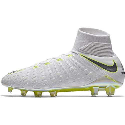 Nike Hypervenom Phantom Iii Elite Df Fg Voetbalschoenen voor heren