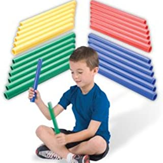 Lummi Sticks (24-Pack)