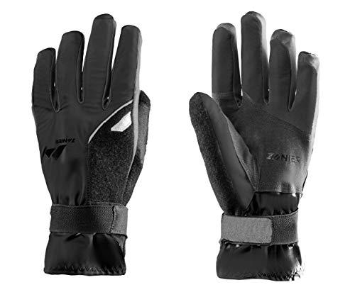 Zanier Langlauf-Handschuh, PrimaLoft® Isolierung; Damenmodell