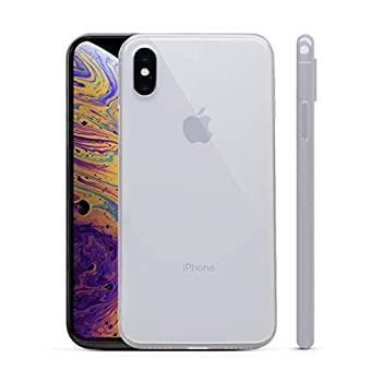 peel iphone x case
