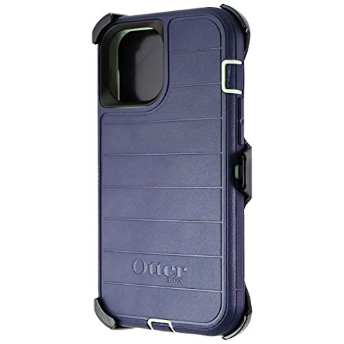 OtterBox Defender Pro Series Case for Apple iPhone...
