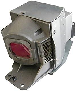 codalux projektorlampa med hus till BENQ W1070 5J.J7L05.001
