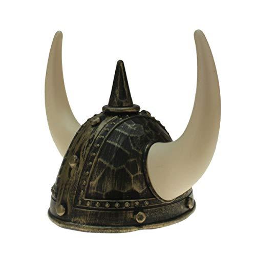 Krüger & Gregoriades 802620 - Wikinger Helm Viking