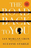 The Road Back to You An Enneagram Journey to Self Discovery Road Back to You Set