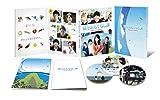 県庁おもてなし課 Blu-ray コレクターズ・エディション[Blu-ray/ブルーレイ]