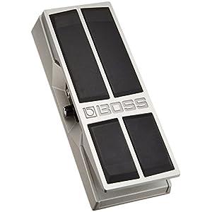 BOSS Pedale VolumeE FV-500H – FV-500L