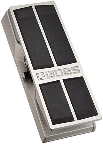 BOSS ボリューム・ペダルフット・ボリューム FV-500L