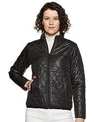 Duke Womens Jacket