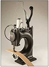 Best tandy leather sewing machine Reviews