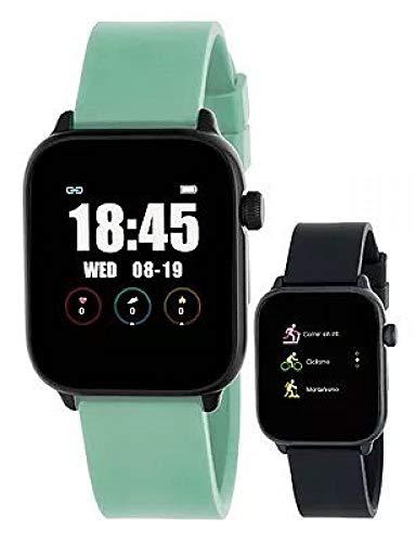 Reloj Mujer Marea Smart Watch B59004/4
