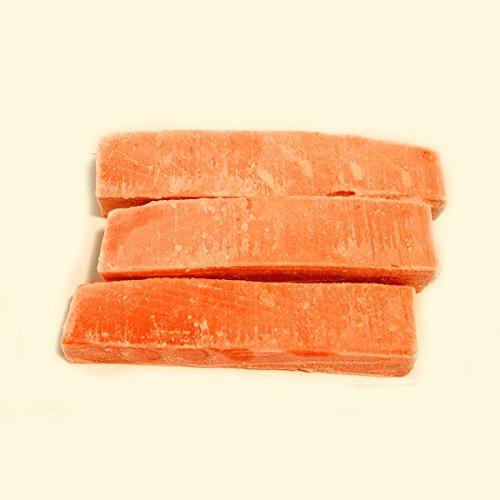 築地魚群 ミナミマグロ インドマグロ ブツ用 約500g