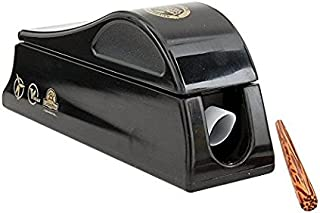 RAW Cone Shooter/Filler King Size | Accessorio para Llenar Conos de Papel para Fumar