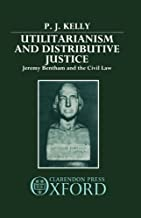 Best utilitarianism and distributive justice Reviews