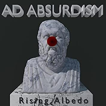 Ad Absurdism