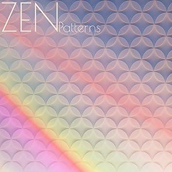 Zen Patterns