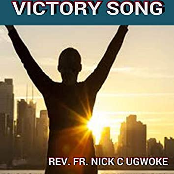 Victory Song (Original Soundtracks)
