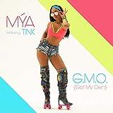 G.M.O. (Got My Own) [Clean]