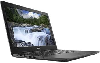 Dell Latitude 3590 1366 X 768 15.6