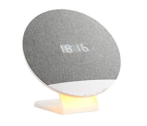TCM Tchibo Bluetooth® Wandlautsprecher