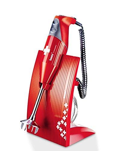 Bamix Swissline M200 (MX100080)