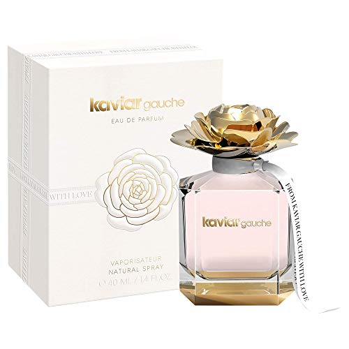 Kaviar Gauche Eau De Parfum For Her 40 ml