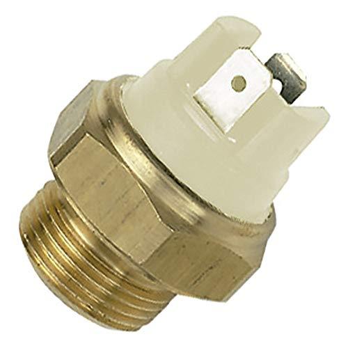FAE 37080 interruptor de temperatura, ventilador del radiador