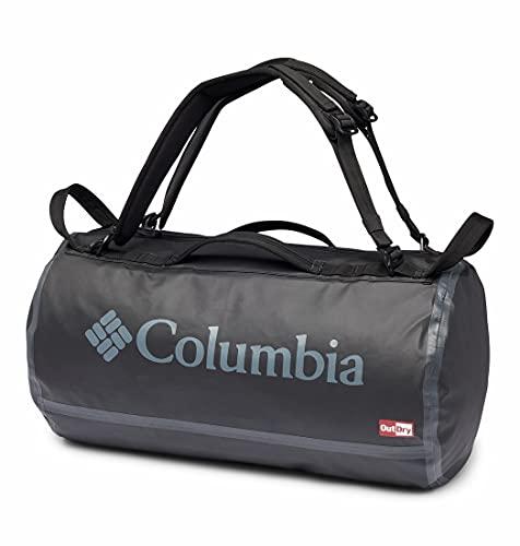 Columbia OutDry Ex Bolsa de viaje 40L