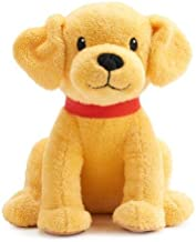Kohl's Cares Biscuit Plush Dog from the Books by Alyssa Satin Capucilli