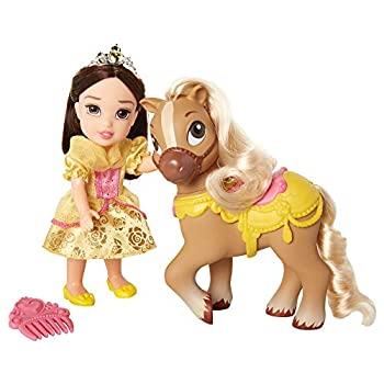 disney petite princess