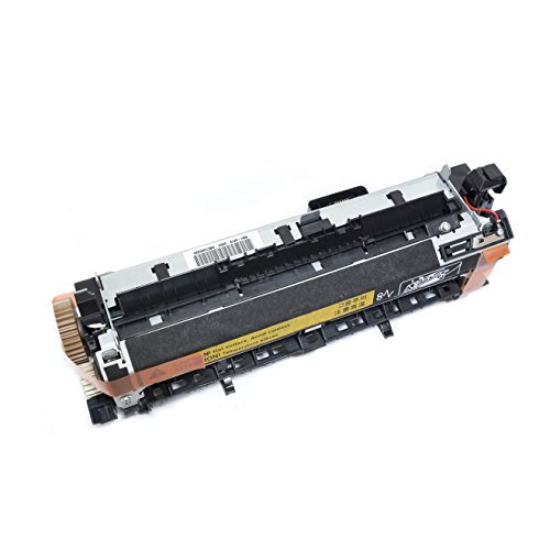 YANZEO RM1-4579 Drucker Fixiereinheit für HP P4015 P4515 P4014 Printer Fuser Kit