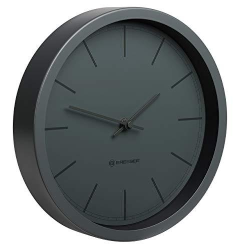 BRESSER BRESSER Uhr