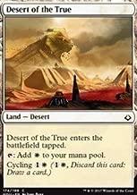 Desert of the True - Hour of Devastation