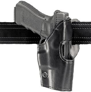 Best safariland model 295 duty holster Reviews