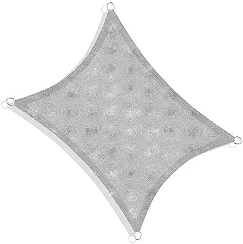 Sun protection7 Ft X 10 Shade Kitchen Daily bargain sale Net Cover Wind Gardens 5 ☆ popular