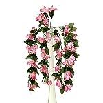 26-hibiscus-mauve-pink-hanging-bush-silk-flowers-wedding-bouquets-centerpieces