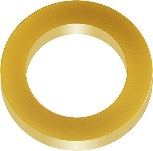 sera 32593 O Ring - Ersatzteil Flore CO2 Druckminderer für außen liegendes Ventil (BJ nach 2008)