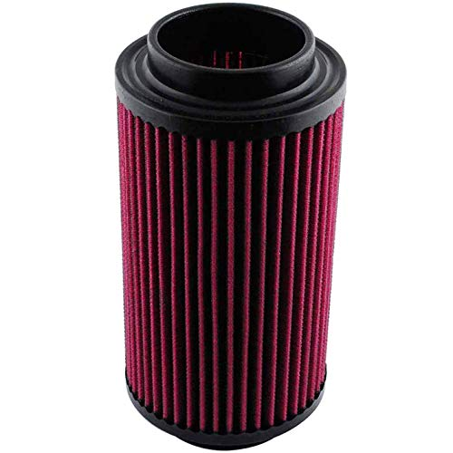 Wadoy PL1003 Air Filter Compatible for Polaris 7082101,1996-2018 Polaris Sportsman 450 500 550 570 700 800 850 1000 Accessories. Replace 1253144 7082101 7080595
