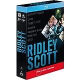 Ridley Scott réalisateur - 7...