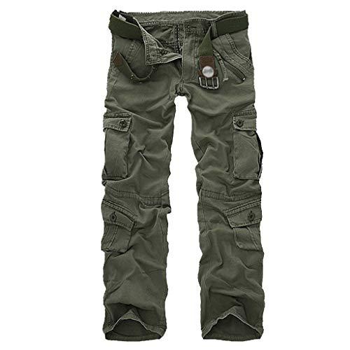 Herren Jeans Hose Regular Slim Fit Jeanshose Mode Stretch Herren Destroyed Hose Used-Look Jeanshose Männer Denim Jeans Herren Slim Fit Jeanshose Stretch Designer Hose Denim