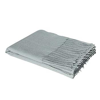 Best cashmere scarves Reviews